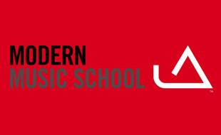 Modern Music School Stephan Zender
