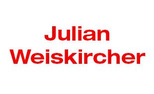 Weiskircher Julian