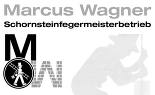 Wagner Marcus