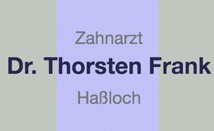 Frank Thorsten Dr.