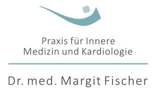 Fischer Margit Dr. med., Fachärztin für Innere Medizin