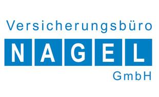 Nagel Versicherungsbüro GmbH