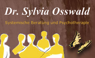 Osswald Sylvia Dr.