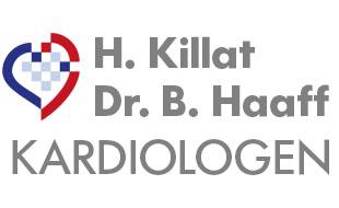 Killat H. / Haaff B. Dr. - Kardiologen