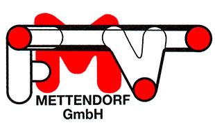 FMV Mettendorf