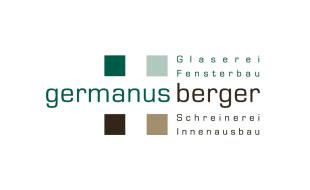 Berger Germanus