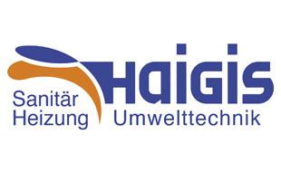 Haigis GmbH