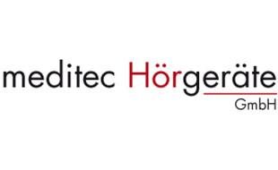 Hörcenter Merzig GmbH & Co. KG