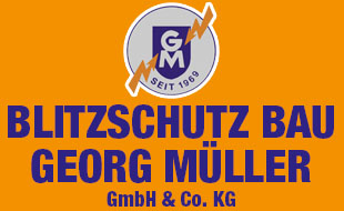 G. Müller GmbH u. Co. KG, Blitzschutzbau
