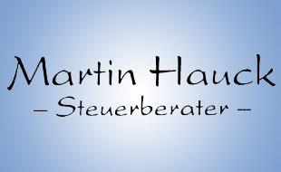 Hauck Martin, Steuerberater