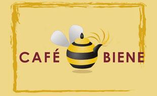 Café Biene
