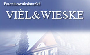 Vièl & Wieske PartGmbB - Patentanwaltskanzlei
