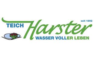 Harster Teich & Aquaristik