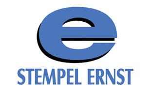 Ernst Schilder Stempel GmbH
