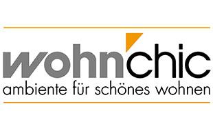 Grimmer + Steinhäuser GmbH & Co. Wohnchic KG
