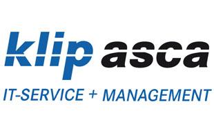 klip - asca Gesellschaft für Computer-Systemlösungen u. Netzwerke mbH
