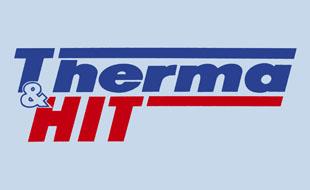 Therma-Wärmetechnik & HIT-Service GmbH