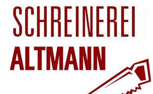 Altmann Roland