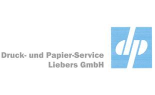 Druck- und Papier-Service Liebers GmbH