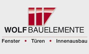 Wolf Bauelemente GmbH