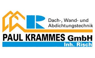 Krammes Paul GmbH