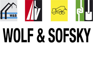 Wolf & Sofsky GmbH & Co.KG