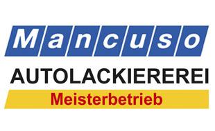 Mancuso A.