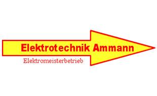 Elektrotechnik Ammann e.K.