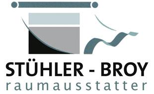 Stühler-Broy Gardinenstudio