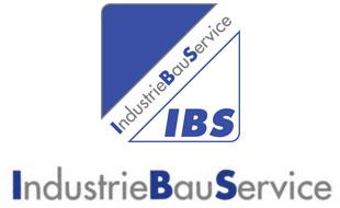 IBS IndustrieBau Service GmbH
