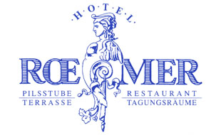 ROEMER GmbH