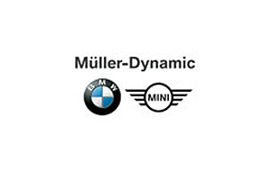 Müller-Dynamic-GmbH