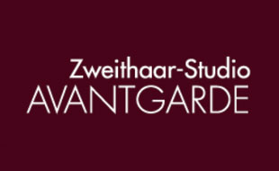 Avantgarde Haarstudio GmbH