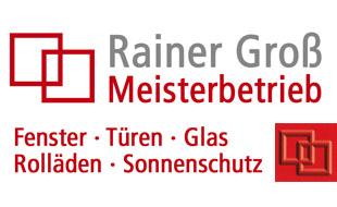 Groß Rainer
