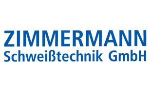 Schweißtechnik Zimmermann GmbH
