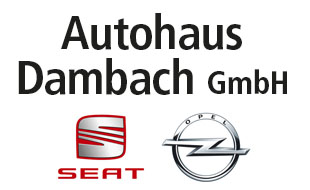 Autohaus Dambach GmbH