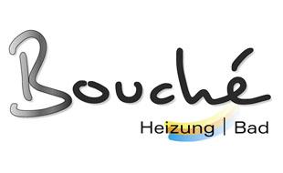 Bouché GmbH