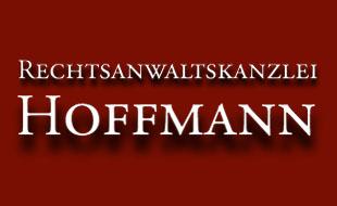 Hoffmann Peter, Rechtsanwalt