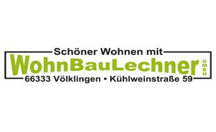 Wohnbau Lechner GmbH