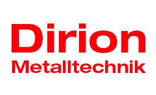 MTD Metalltechnik Dirion GmbH