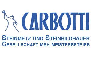 Carbotti Steinmetz- u. Steinbildhauer Gesellschaft mbH