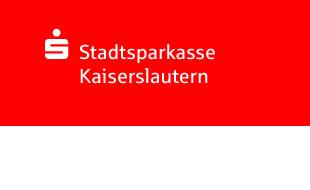 Stadtsparkasse Kaiserslautern