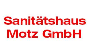 Sanitätshaus Motz GmbH