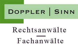 Doppler & Sinn