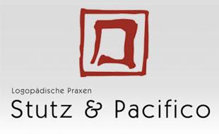 Stutz & Pacifico Logopädische Praxis