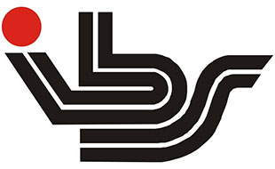 ibs GmbH