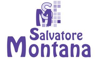 Fliesen Montana