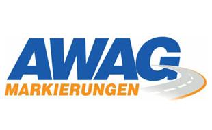 awag Markierungen GmbH & Co. KG