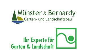 Münster & Bernardy GmbH