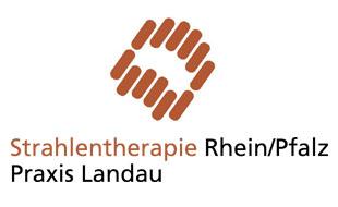 Praxis für Strahlentherapie Neustadt